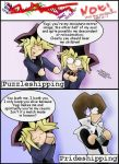 All The Wrong Pairings_YGOPg 1 by Bayleef-