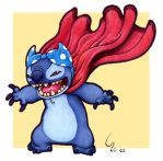 Super Stitch by Ribera