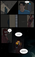 Oil and Blood page 13 by Py-Bun