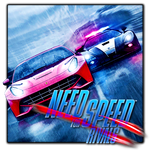 NFS Rivals icon by pavelber