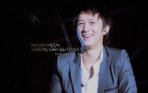 091023 hangeng wp by drizzle027