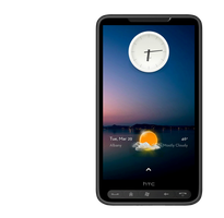MIUI Weather Mod -NFR by jamieaxall