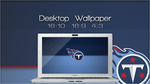 Tennessee Titans Wallpaper. by jlynnxx