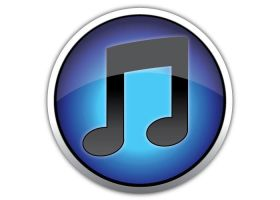 Itunes Icon Illustrator by manuelo-pro