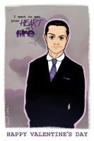Moriarty: Sherlock VDAY Card 3 by dauntingfire
