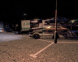 Ets2 00029 by blouder12