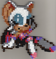 How Many Perler Beads Per Kid