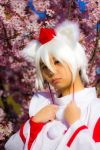Momiji 2 by BertLePhoto