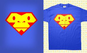 Supermon by monned