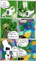 Rise Audition Pg6 by EALM528