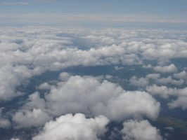 Clouds 01 by Yasny-resources
