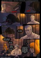 Love's Fate Hidan V5 Pg20 by AnimeFreak00910