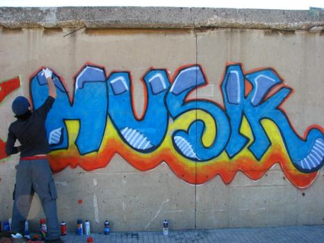 beirut taggs 4 by Hagv