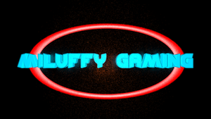 Banner for Miluffy (C4D) by DraconicCPU