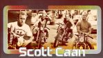 SCOTT CAAN IS DANNY by Anthony258