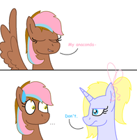 Don't. by SophistiKoopa