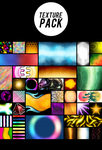 Texture Pack by Omr-Atef