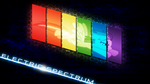 FiM: Electric Spectrum by M24Designs