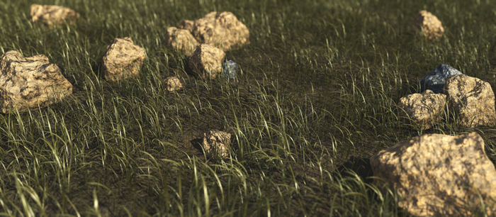grass_6_st_test by flow-tess