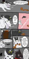 CC OCT round 1: pg 3 by Mogria