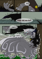PL: Birds - page 9 by RusCSI