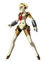 Aigis by 0kronos0