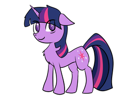 Twi by Meoq