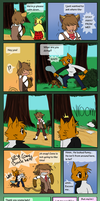 The Switch Audition Page 4 by Syoshi