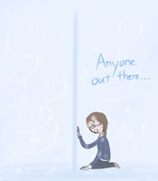 Vent Art - The Glass Wall by TheGreatWarrior