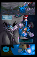 TMOM Issue 7 page 5 by Gigi-D