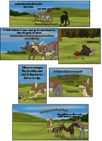 Best of Bad Decisions: Pg38 by Songdog-StrayFang