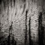 Splintered Veil by tholang