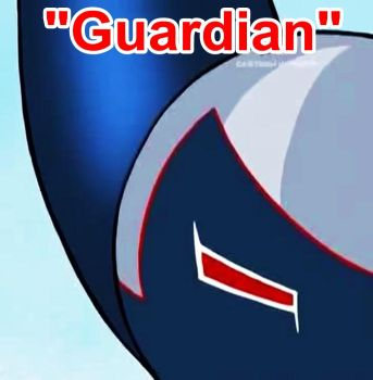 Guardian- A Robotboy fanfic by TheBig-ChillQueen