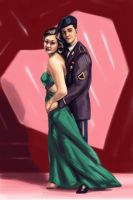 RGD - Promenade by cluis