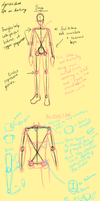 Lyriics Tips for Drawing Bois by Lyriic