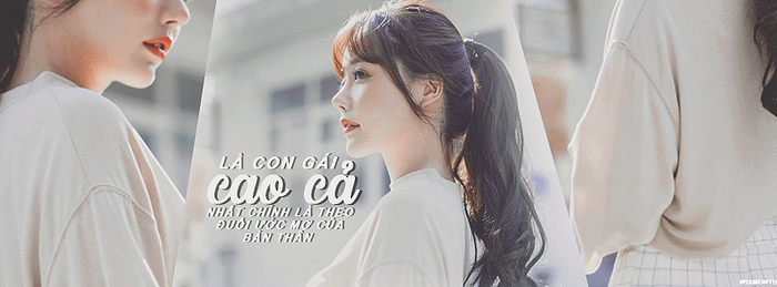 Art work Ulzzang by Wismonth