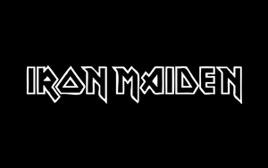 Iron Maiden Vector Wallpaper by LynchMob10-09