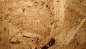 Wood Texture 10 by Aimi-Stock