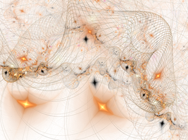Fractal Stock 06 by BFstock