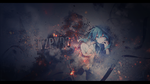 YT-Banner Itzpyro [request] by Lake90