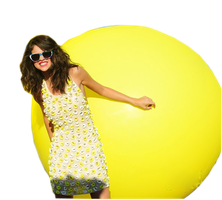 Selena Gomez -Hit the Lights PNG by AndyEditions
