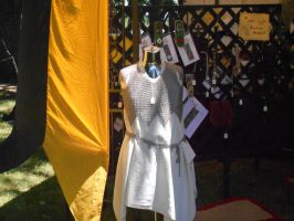 Renaissance Faire 12 by ulyferal