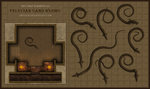 RPG Map Elements 84 by Neyjour