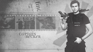 becker desktop by XxSharpiez