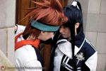 Kanda x Lavi : Cornered by jj-dreamworldz