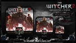 The Witcher 2  iPad-Style Icon by Crussong