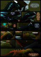 Breakthrough - Chapter 1 - Pg. 5 by FireDragon97