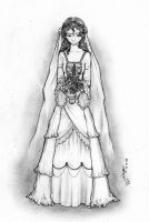 .:the bride of a phantom:. by wings33