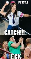 SNSD MACRO #7 by ExoticGeneration21