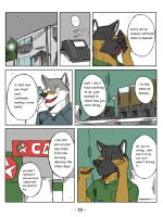 TopGear chapter 1 page 19 by topgae86turbo